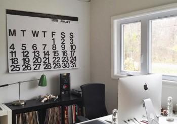 Calendario-Oficina