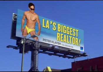 LA-Realtor
