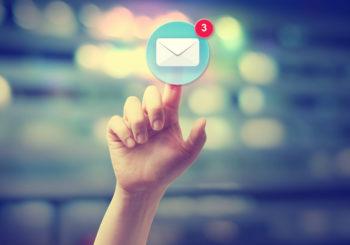 Email marketing en bienes raíces