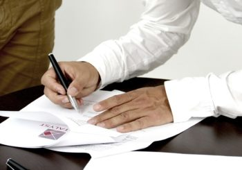 Contrato-alquiler