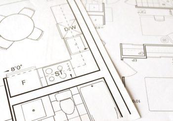 Comprar-casa-plano