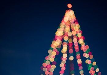 Los mejores tips de marketing para el asesor inmobiliario en navidad