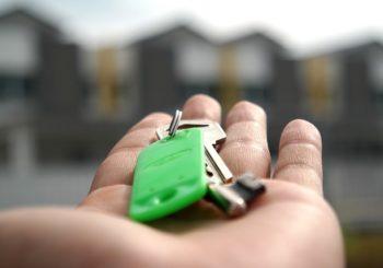 ¿Cuanto vale tu hogar? Fija el precio de tu vivienda en 5 pasos