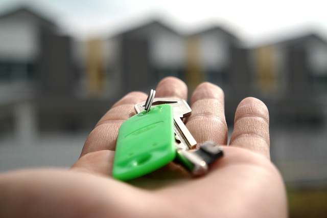Fija el precio de tu vivienda