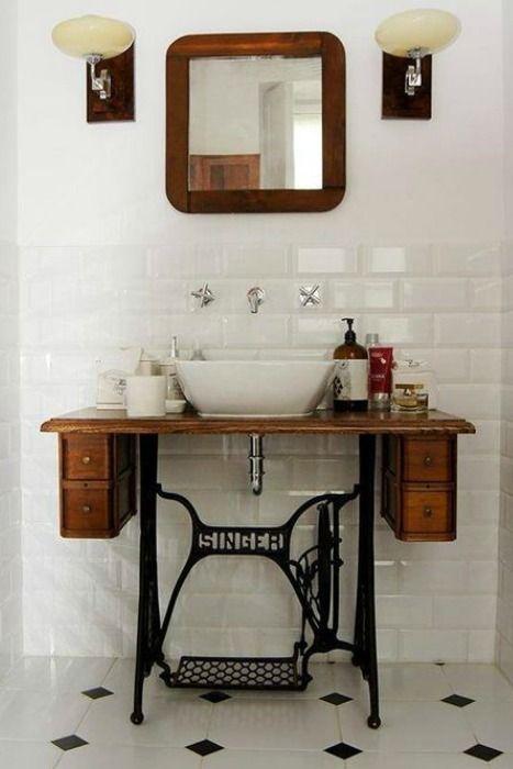La decoración del hogar es otro de los elementos de moda en la decoración del hogar