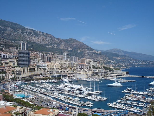 Monte Carlo es la ciudad más cara del mundo