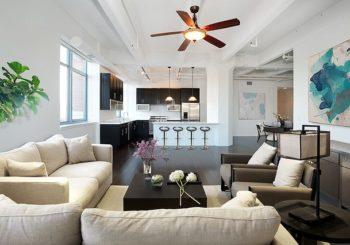 Cómo vender una casa rápido al mejor precio