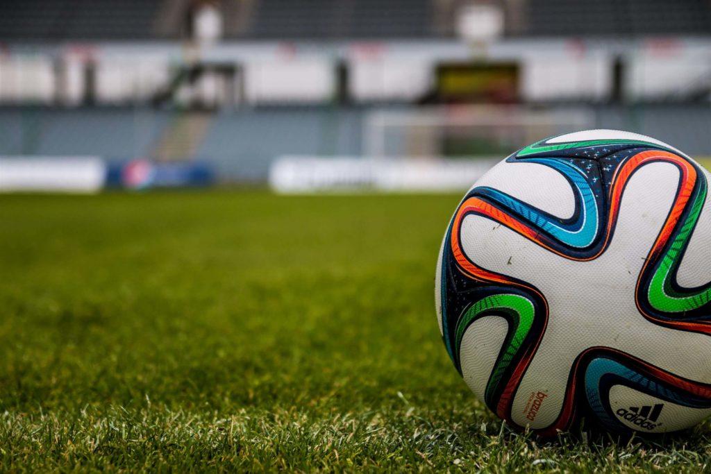 Futboleras Ciudades Mundial