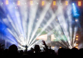 Día mundial del rock LaEncontre