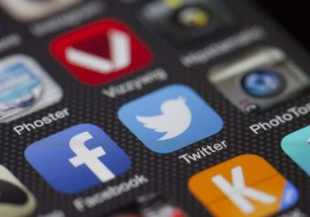 Twitter para 2020: los retos del asesor inmobiliario