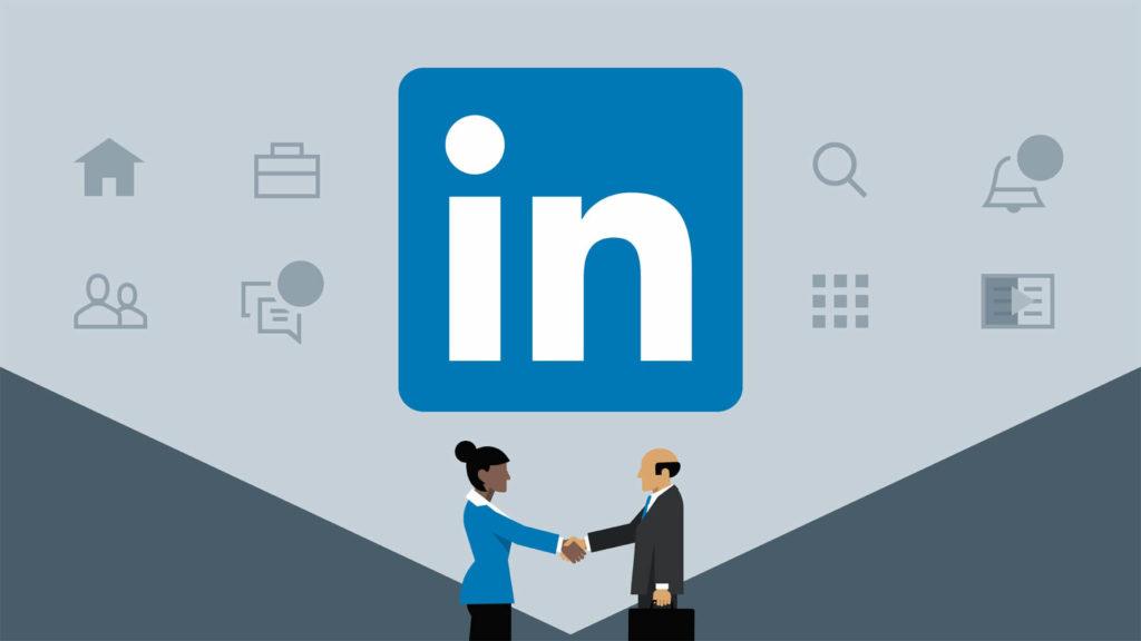 LinkedIn para el agente inmobiliario