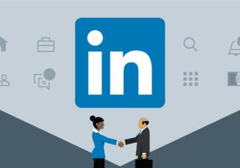 ¿Cómo utilizar LinkedIn como agente inmobiliario