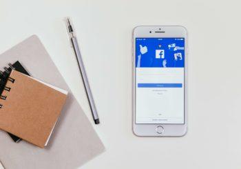 3 para Facebook: claves para el asesor inmobiliario