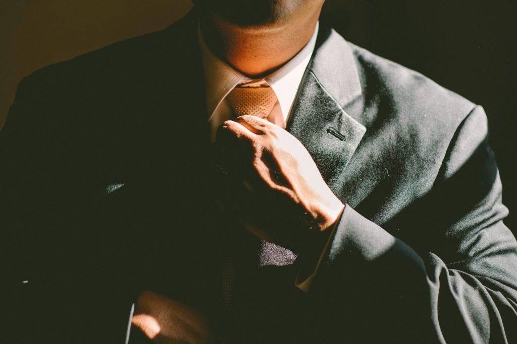 Los errores más habituales del asesor inmobiliario