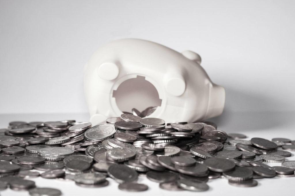 Cómo ahorrar con los suministros en el hogar en 2019