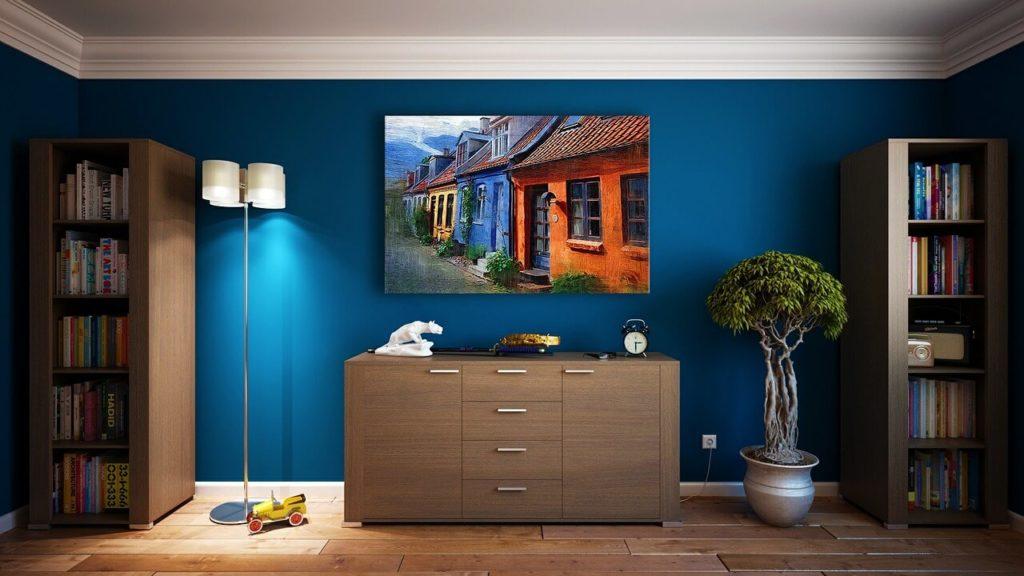 Cómo te puede ayudar el Home Staging a la hora de reformar para vender