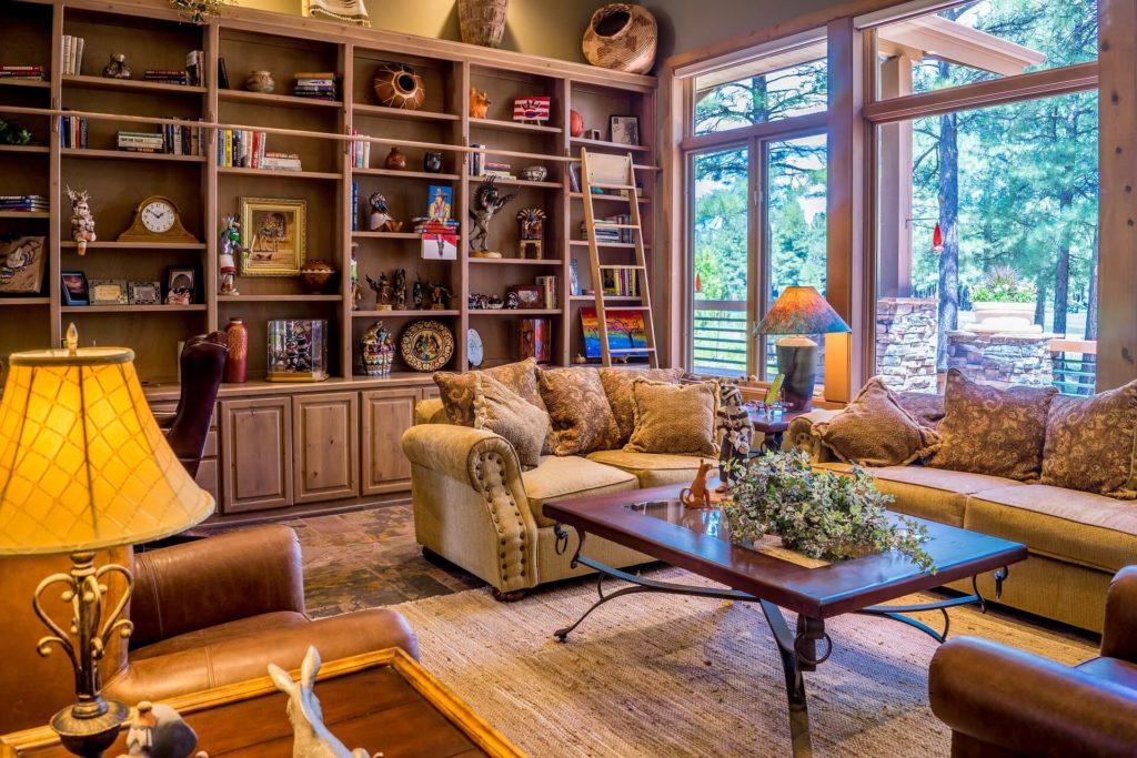 Por qué tienes que reformar un piso antes de vender