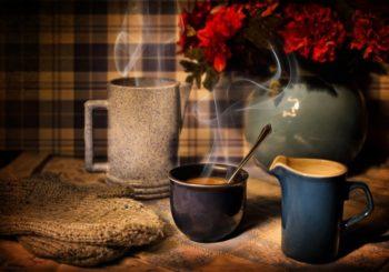 Cinco cambios en el hogar que te harán más feliz