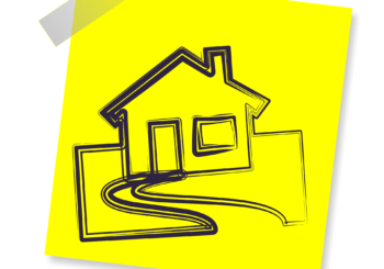 Cuál es la mejor edad para hipotecarse