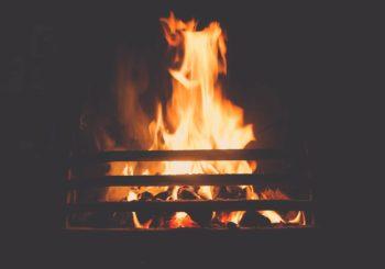 Cómo ahorrar en calefaccion en el hogar