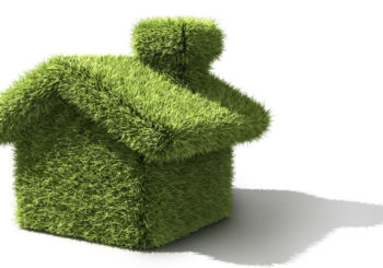 Estas son la ventajas de las hipotecas verdes