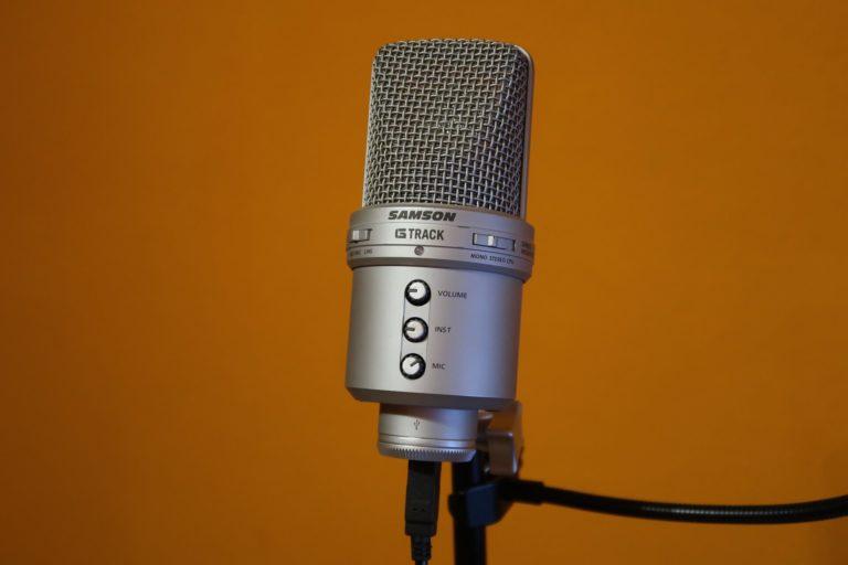 El podcast en el marketing inmobiliario