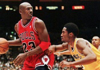 La mansión que Michael Jordan no puede vender