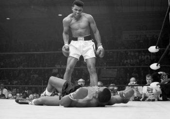 Descubre cómo era la casa de Muhammad Ali