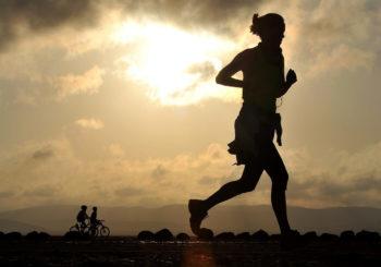El secreto del asesor inmobiliario se llama running