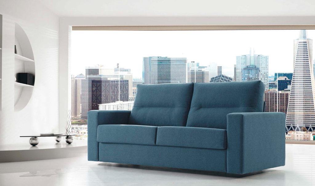 5 tips para escoger el mejor sof cama laencontre - El mejor sofa cama ...