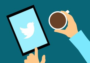 Twitter para asesores inmobiliarios: tres razones para usarlo