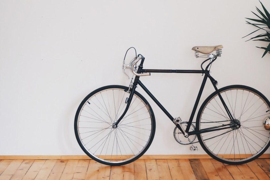 Las tres mejores ciudades para desplazarse en bicicleta