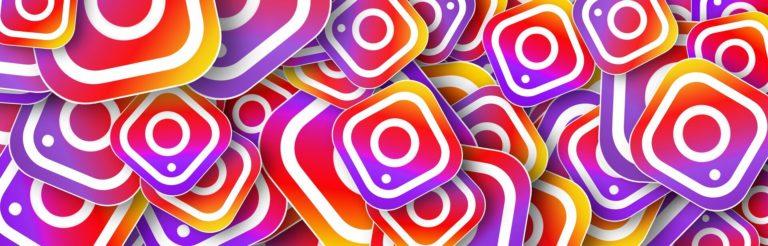 Cómo puede emplear instagram el asesor inmobiliario
