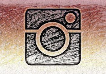 Cómo captar clientes con Instagram