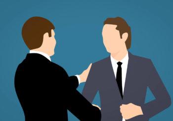 Introducción a LinkedIn para el asesor inmobiliario