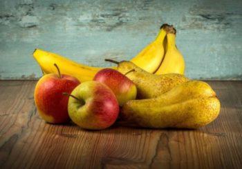 Cómo mejorar la vida sana en tu hogar