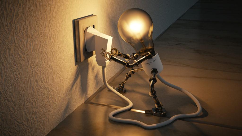 La eficiencia energética es una tendencia en la arquitectura
