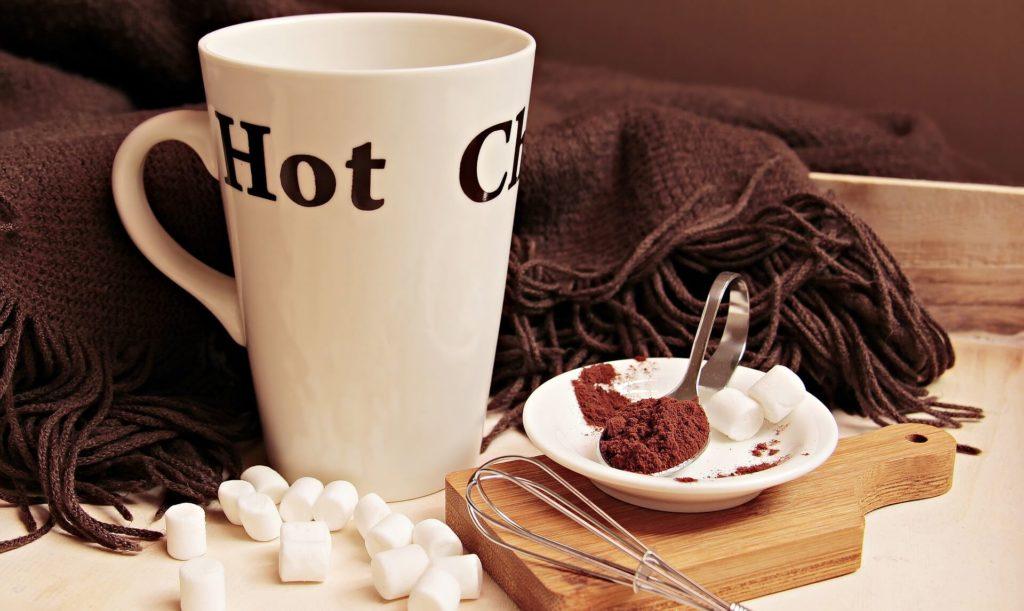 Cómo calentar un hogar sin calefacción