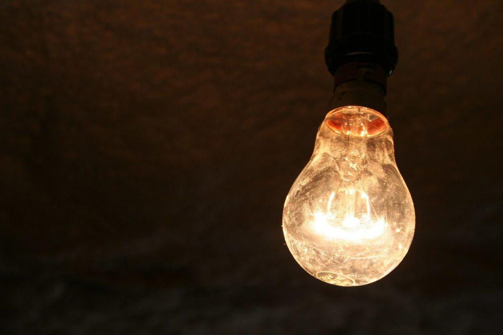 Los mejores trucos para iluminar tu hogar