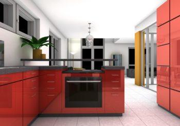 Qué electrodoméstico consume más en el hogar