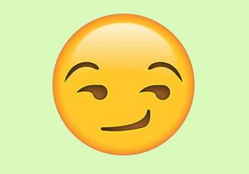 Los emojis del sector inmobiliario
