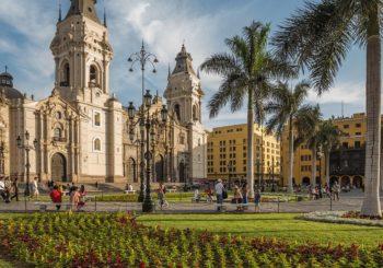 Curiosidades de Lima