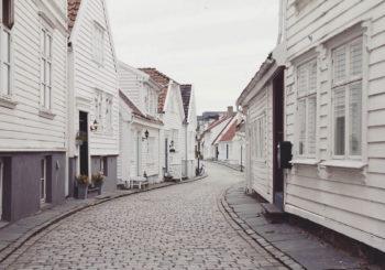 Consejos para comprar una segunda residencia