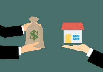 Atrae compradores para tu casa
