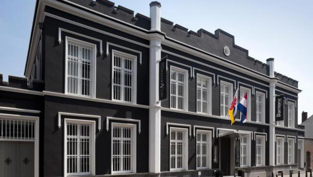 Descubre a qué se dedican las cárceles ahora en Holanda