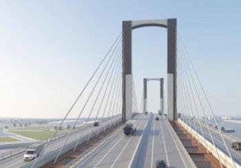 Descubre el puente más grande de Panamá