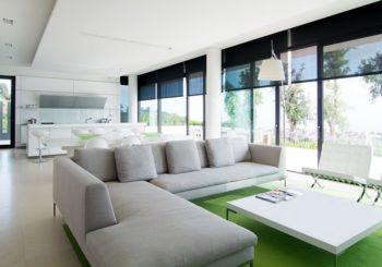 Tips de decoración para el hogar