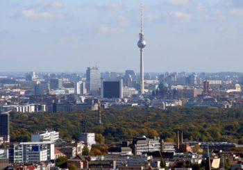 Así ha fracasado la limitación del alquiler en Alemania
