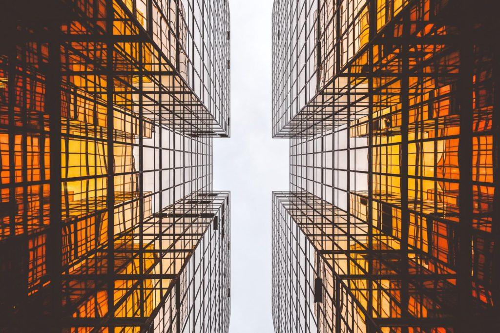 El papel del crowdfunding en el sector inmobiliario