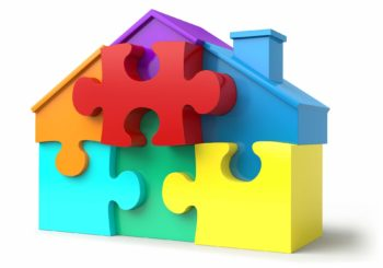 3 errores hipoteca
